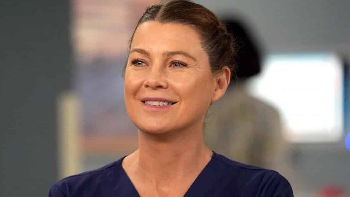 Grey's Anatomy: pourquoi Meredith pourrait gagner un Harper Avery ?