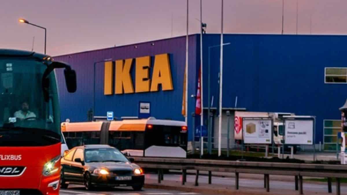 Ikea: comment relooker sa cuisine en moins de 24 heures et à prix mini ?