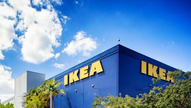 Ikea contraint de rappeler des assiettes et des bols très dangereux !