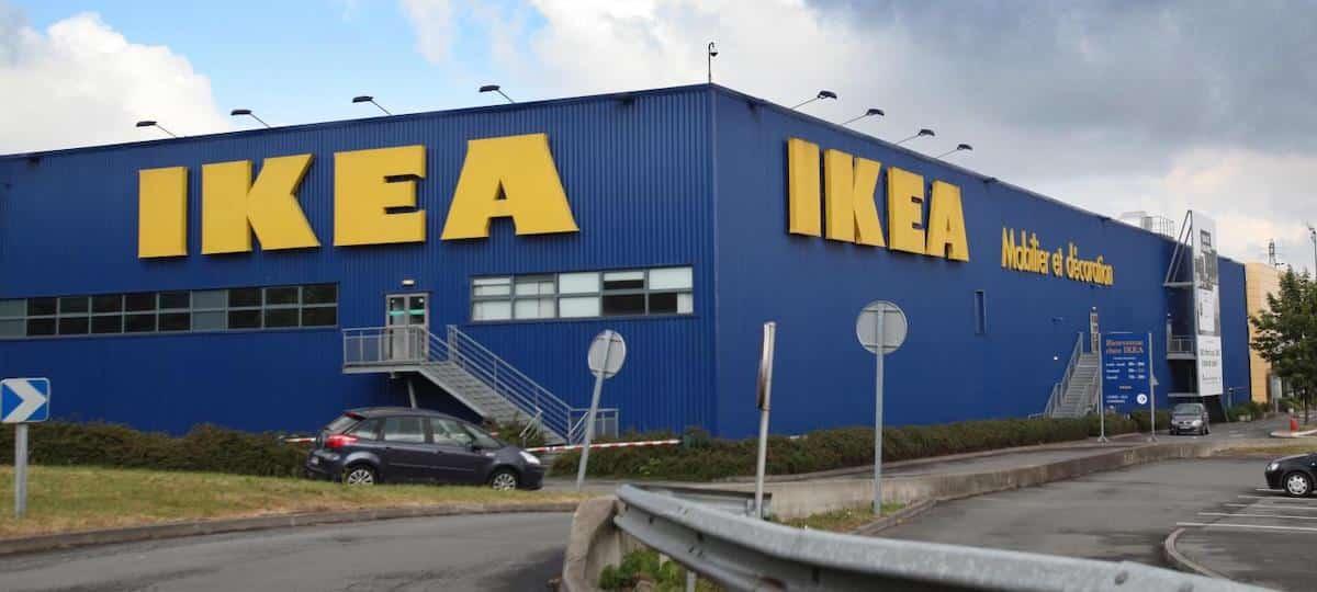 Ikea lance une collection d'objets décos qui sent bon les vacances !