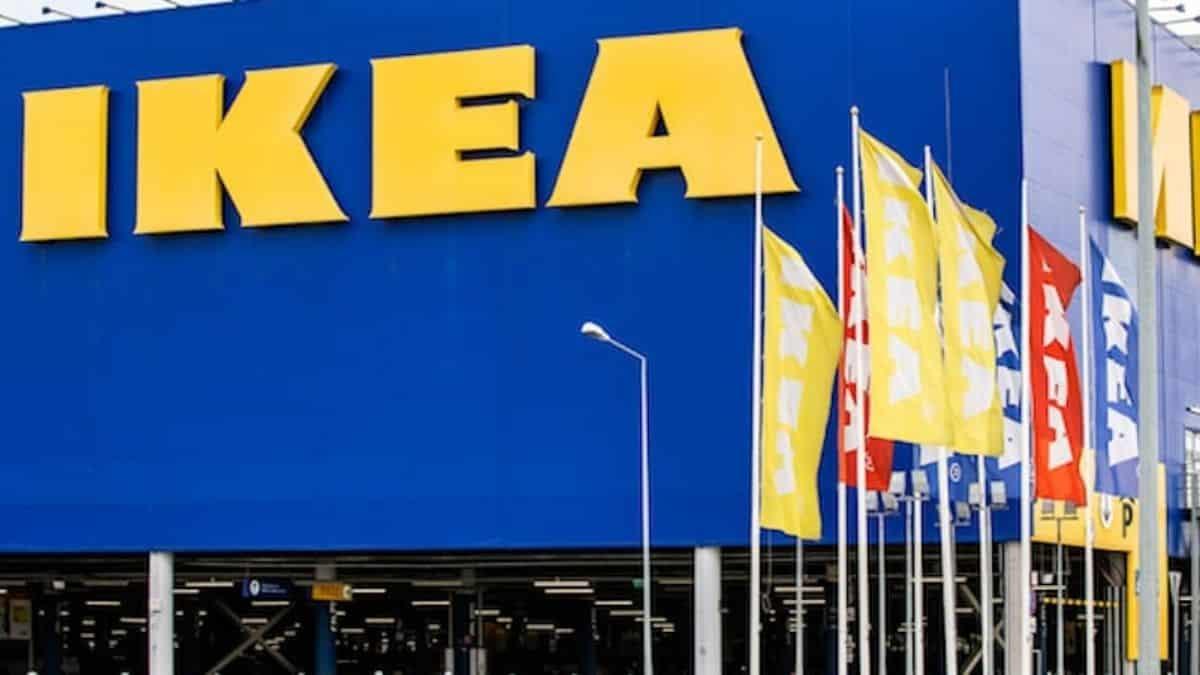 Ikea: les 7 objets indispensables et pas chers selon les fans !
