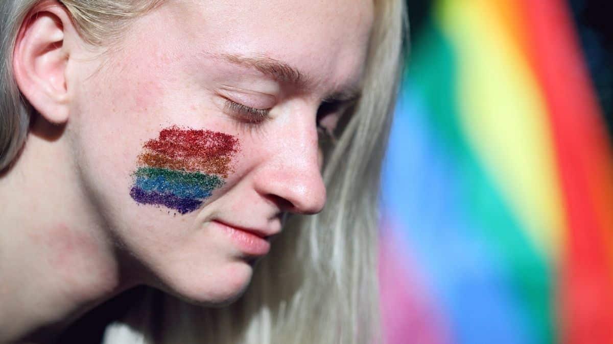 Ikea s'engage contre l'homophobie, la transphobie et la biphobie !Ikea s'engage contre l'homophobie, la transphobie et la biphobie !