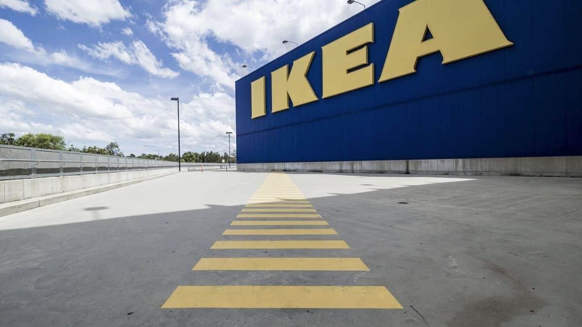 Ikea Top 5 des nouveautés incroyables pour décorer sa maison !