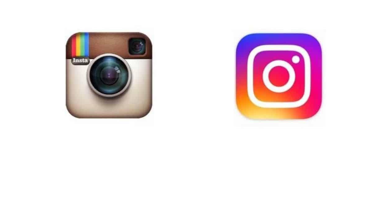 """Instagram: une nouvelle fonctionnalité permet de masquer les """"likes"""" !"""