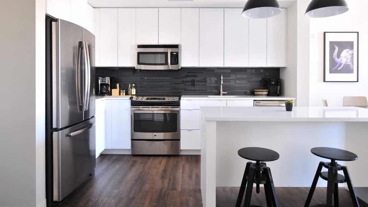 Lidl dévoile sa solution pour gagner de l'espace dans sa cuisine !