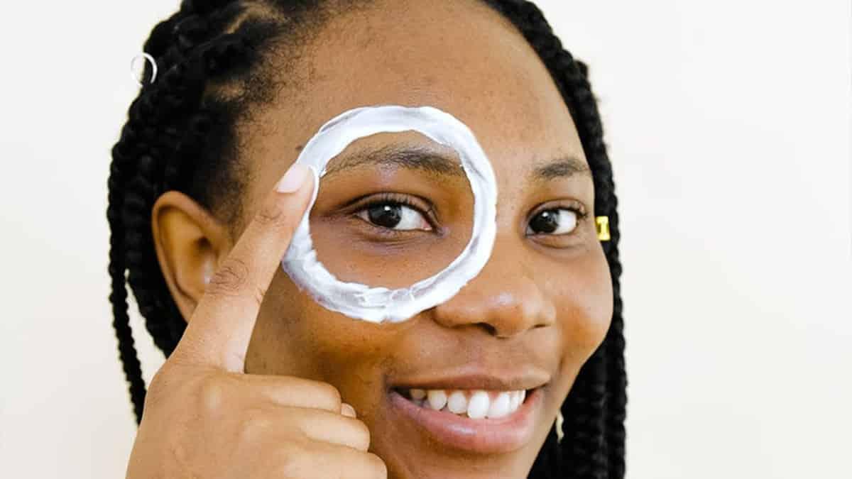 Lidl: la marque devient maître dans l'univers des soins de beauté !