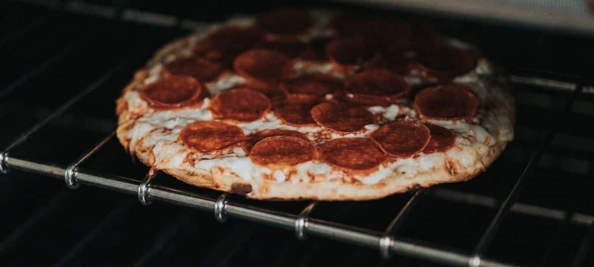 Lidl lance un four à pizza pour barbecue à moins de 50 euros !