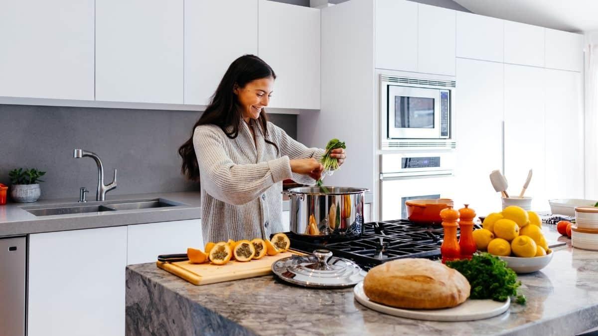 Lidl: le robot Monsieur Cuisine Plus revient à moins de 200 euros !