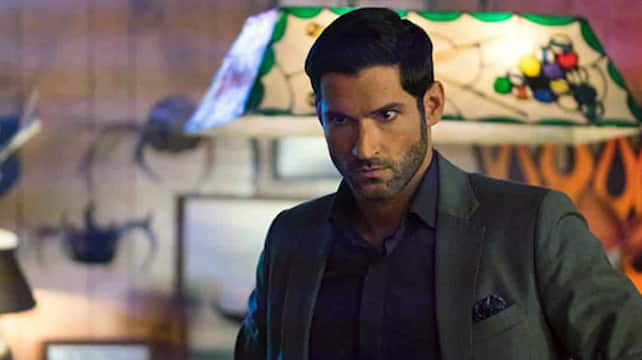 Lucifer: la fin de la saison 5 modifiée juste pour la saison 6 ?