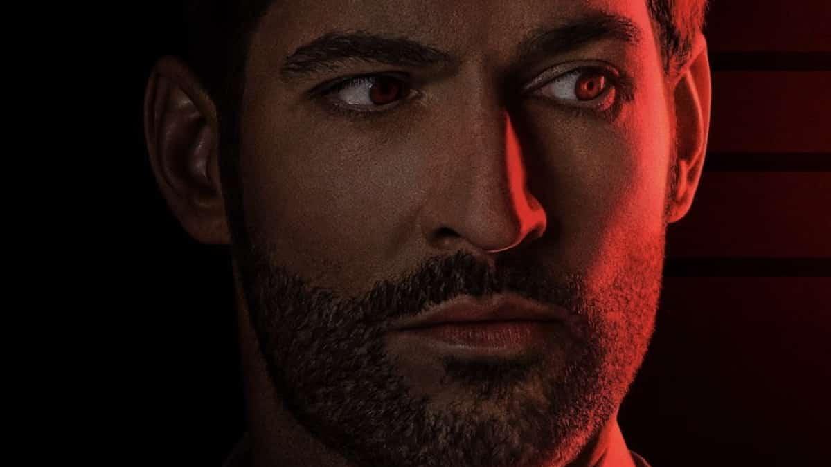 Lucifer saison 5B: Netflix lance un nouveau défi aux fans sur Instagram !