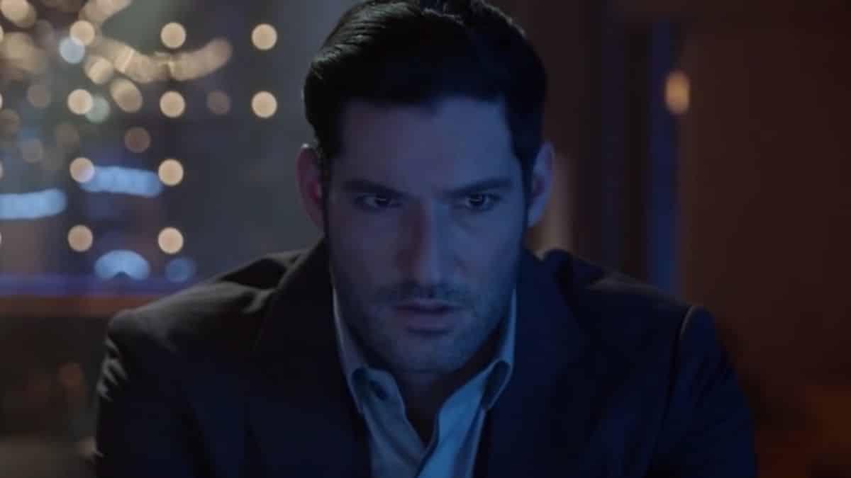 Lucifer: un personnage va faire son grand retour dans la partie 5 B !