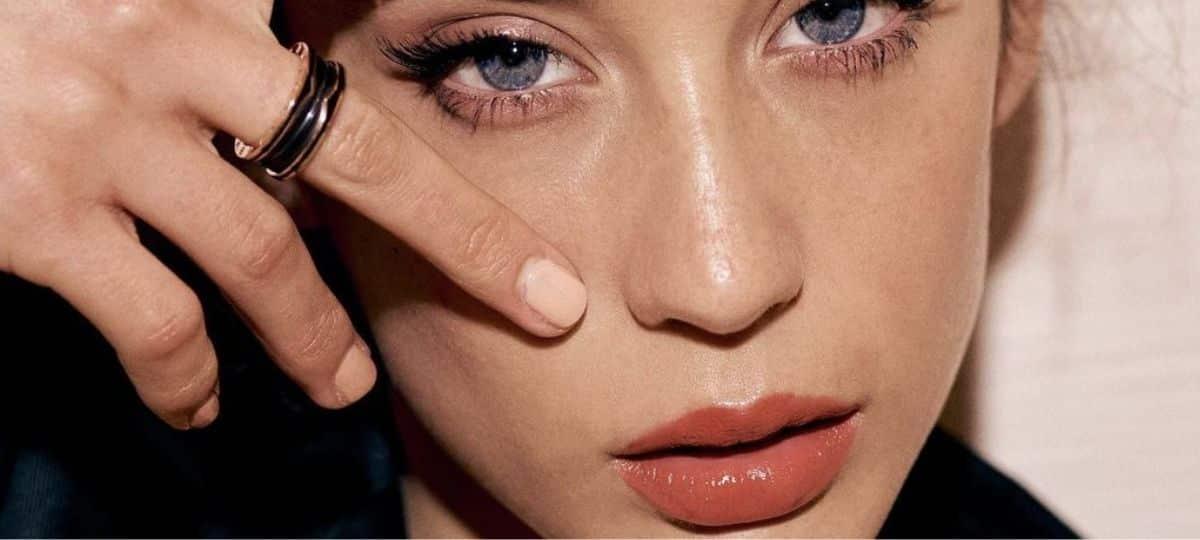Maria Pedraza s'affiche ultra sexy et dévoile ses formes de rêve !