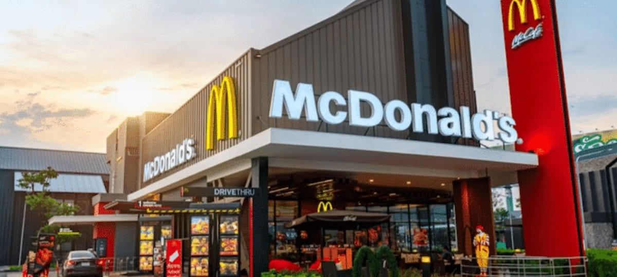 Mcdonald's: une boîte à lunch big mac débarque bientôt en France ?