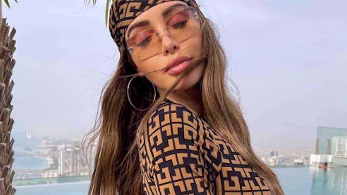 Nabilla aurait acheté des faux abonnés pour son compte Instagram ?