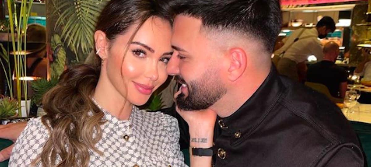 Nabilla réserve une magnifique surprise à son mari Thomas Vergara !