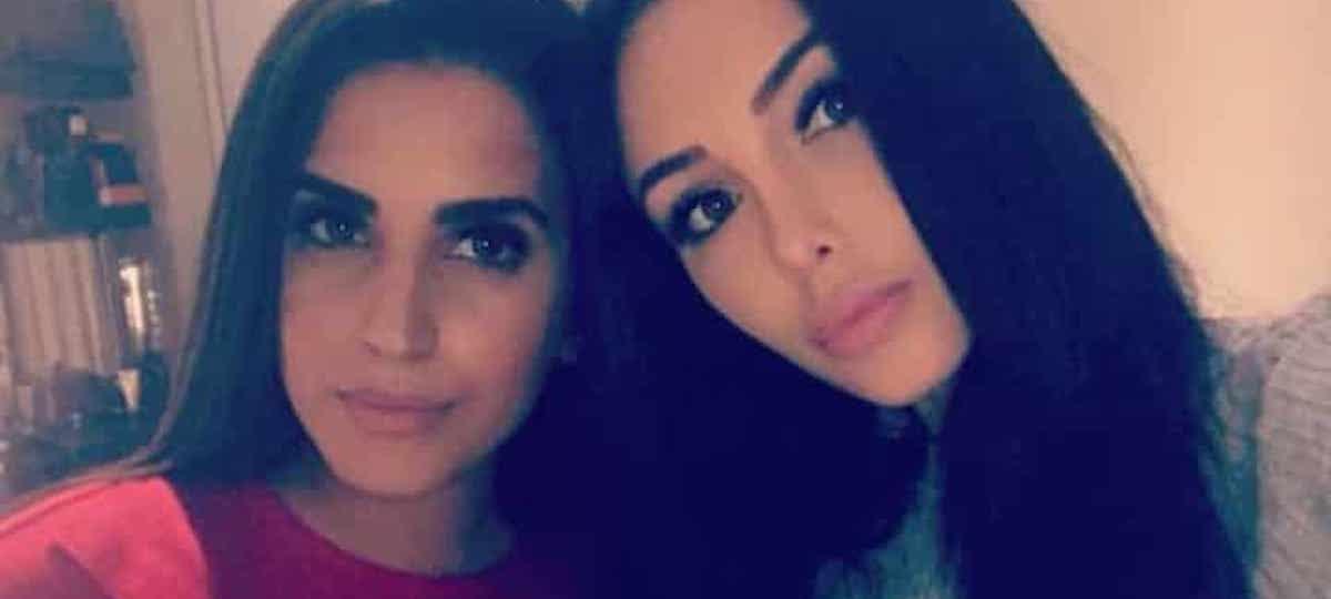 Nabilla: sa belle-sœur Camélia Benattia aurait pu perdre son bébé !