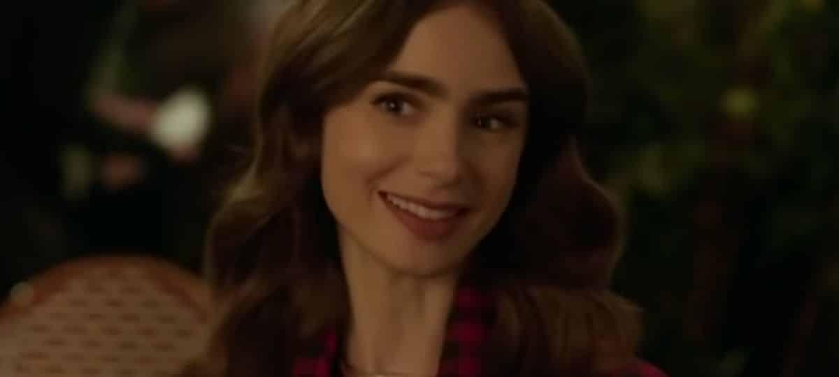Netflix: où se déroulera la saison 2 de la série «Emily in Paris» ?