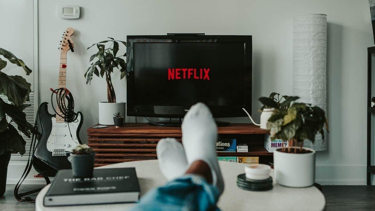 Netflix: quelle incroyable histoire se cache derrière le fameux «TOUDOUM» ?