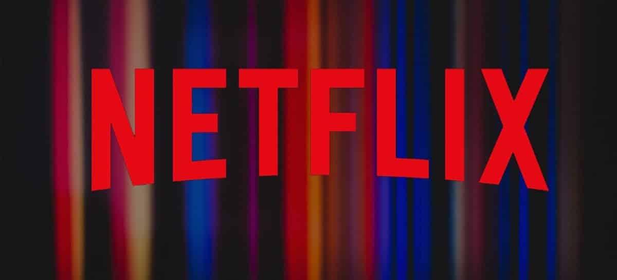 Netflix: TOP 5 des films à voir ou revoir à tout prix au mois de mai !