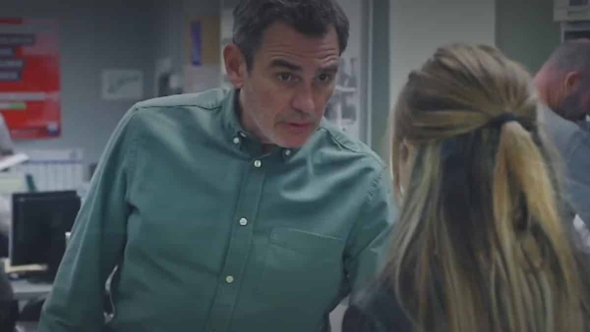 Plus belle la vie: Ariane furieuse contre Patrick après sa décision !