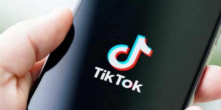 TikTok: une ado brûlée à vie en tentant de réaliser un défi !