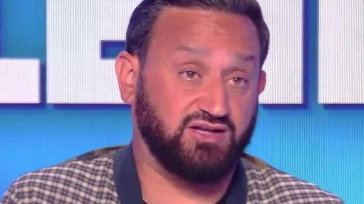 TPMP: Cyril Hanouna annule le programme pour une émission spéciale !