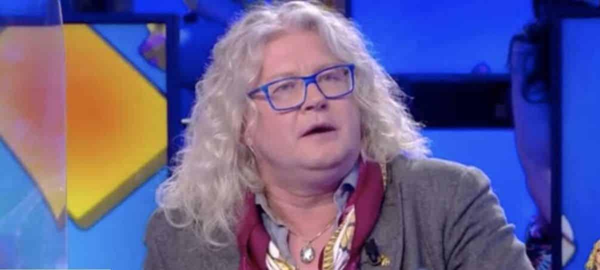 TPMP: Pierre-Jean Chalençon a pensé au suicide après la polémique !