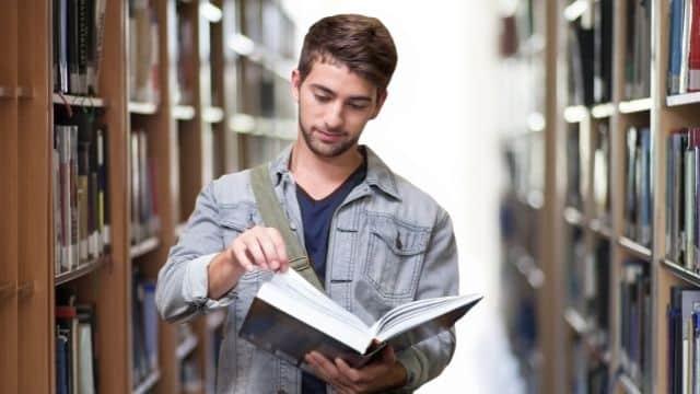 Université: les étudiants en parcours aménagé réussissent en licence ?