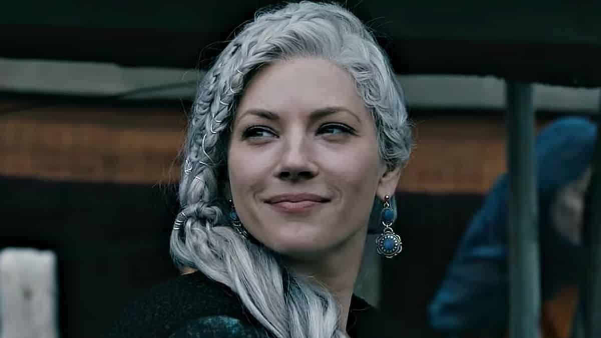 Vikings: 10 personnages qui méritaient une meilleure fin dans la série !