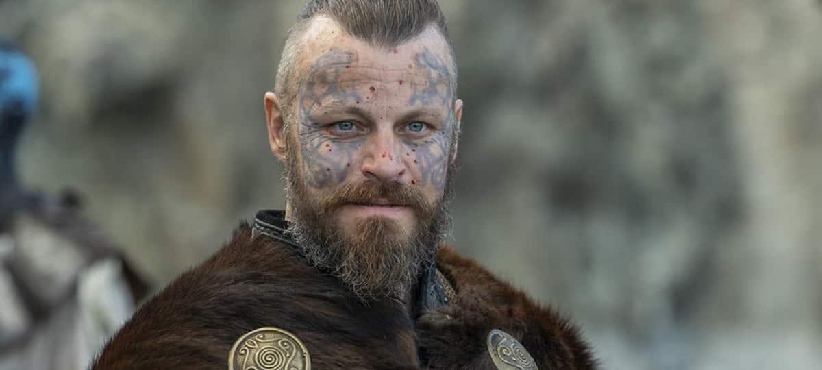 Vikings saison 6: le roi Harald n'aurait pas dû envahir l'Angleterre ?