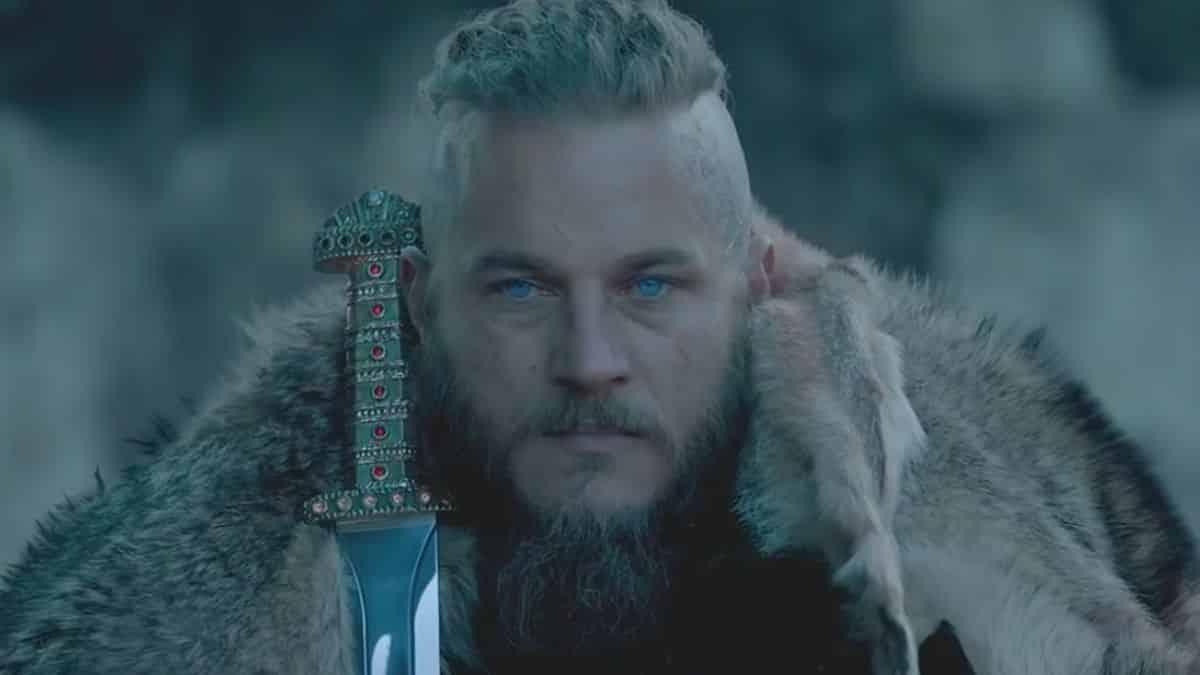 Vikings: Top 5 des pires traits de caractère de Ragnar Lothbrok !