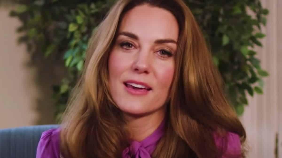 Zara: 5 pièces à piquer de toute urgence dans le dressing de Kate Middleton !
