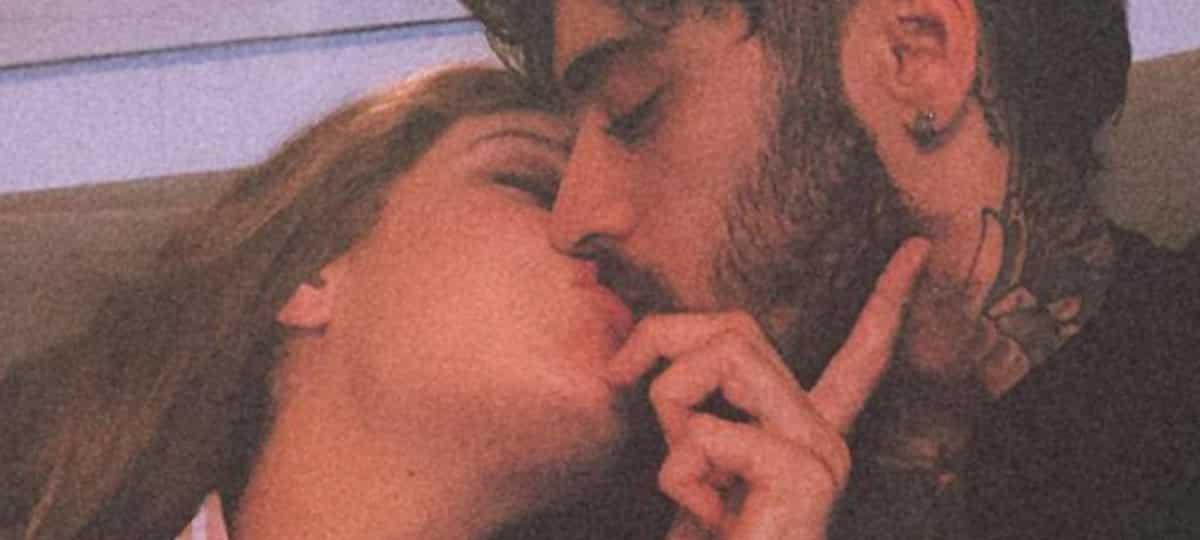 Zayn Malik (Gigi Hadid) ne fera pas la tournée des One Direction !