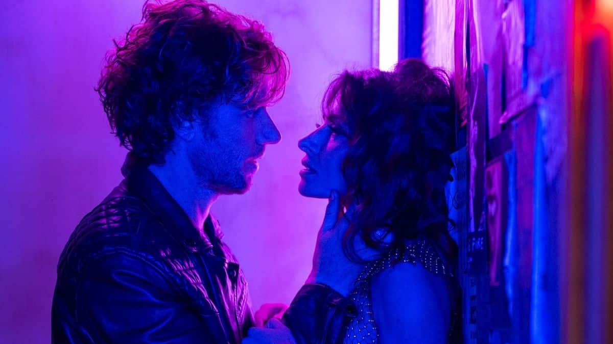 «365 DNI» bientôt détrôné par la série Netflix «Sex Life» ?