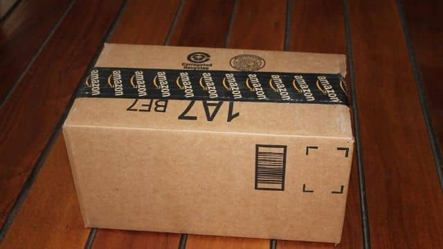 Achète tes meubles IKEA moins cher grâce à Amazon Prime !