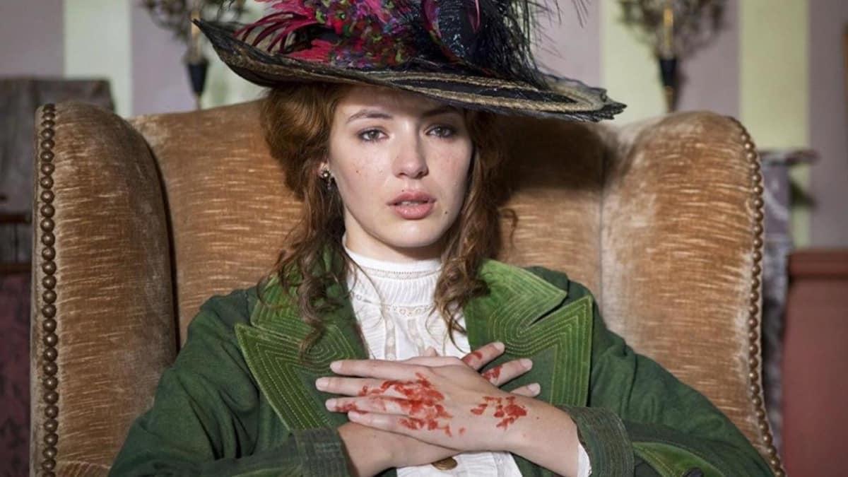 Adèle Blanc-Sec (Disney+): comment est née l'héroïne de Jacques Tardi ?