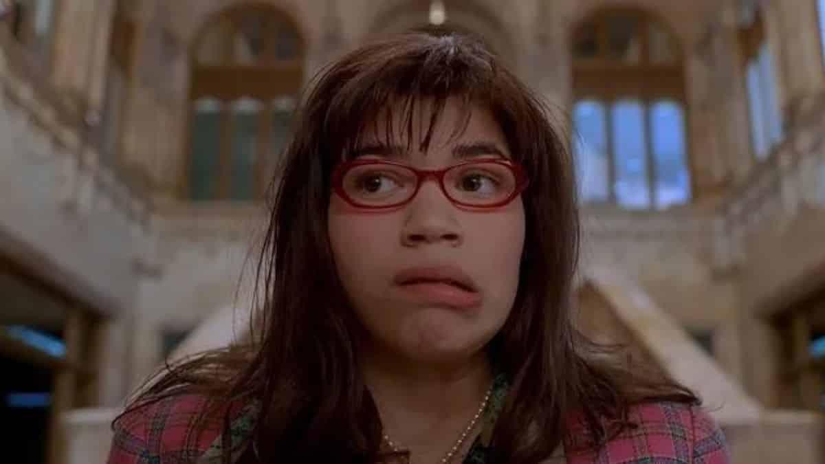 Amazon Prime: la série «Ugly Betty» disponible sur la plateforme !