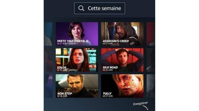 Amazon Prime: le film Assassin's Creed enfin dispo sur la plateforme !