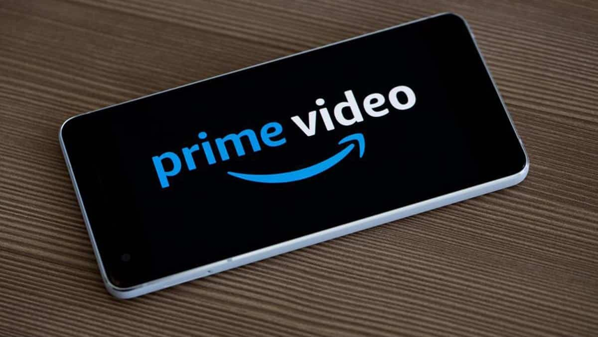 Amazon Prime, Netflix: 5 séries à voir pour se sentir en vacances !