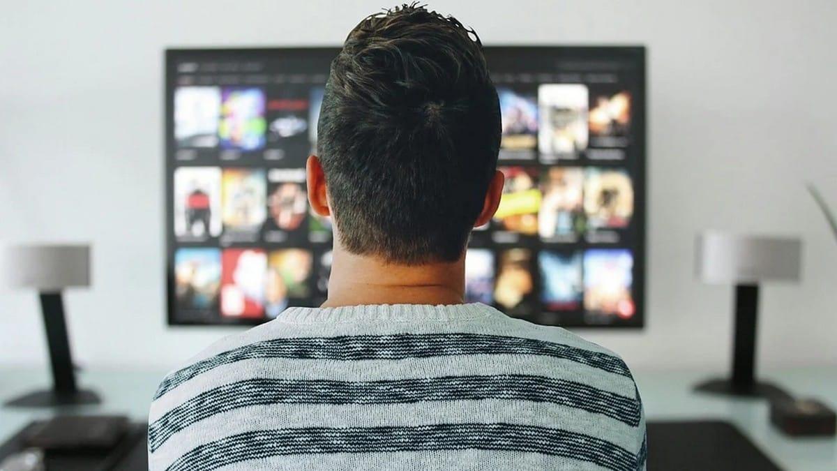 Amazon Prime: Top 5 des films palpitants à voir sur la plateforme !