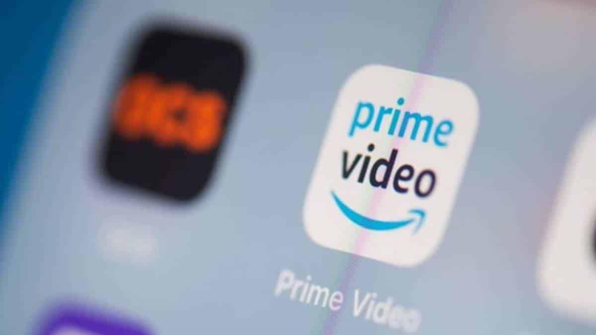 Amazon Prime: Top 5 des meilleurs films d'amour à voir en couple !