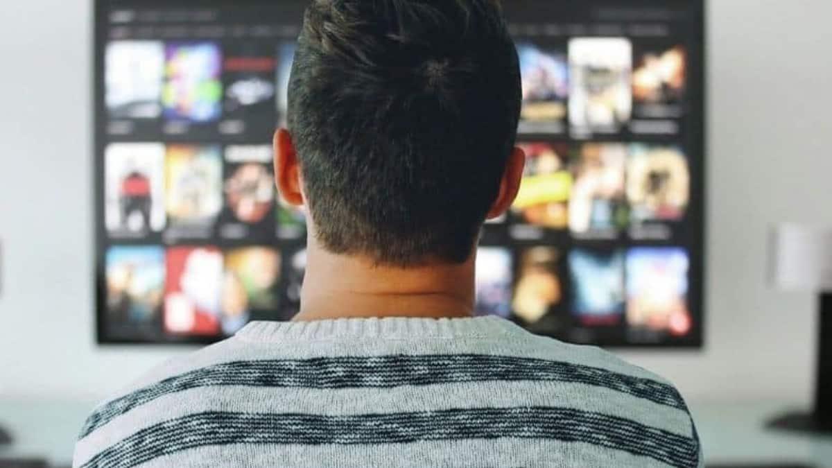 Netflix, Disney+ et Amazon Prime vont devoir faire de gros changements !