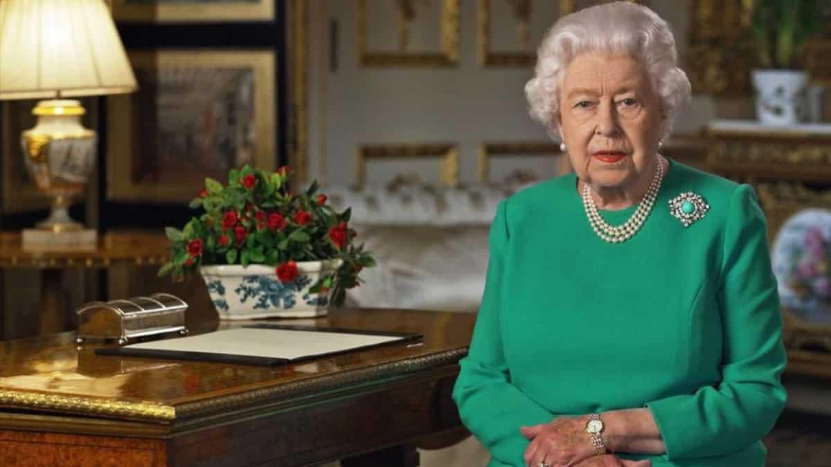 Astrologie: ce que révèlent les signes astro de la famille royale !