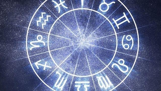 Astrologie ce signe astrologique serait le plus mal-aimé de tous