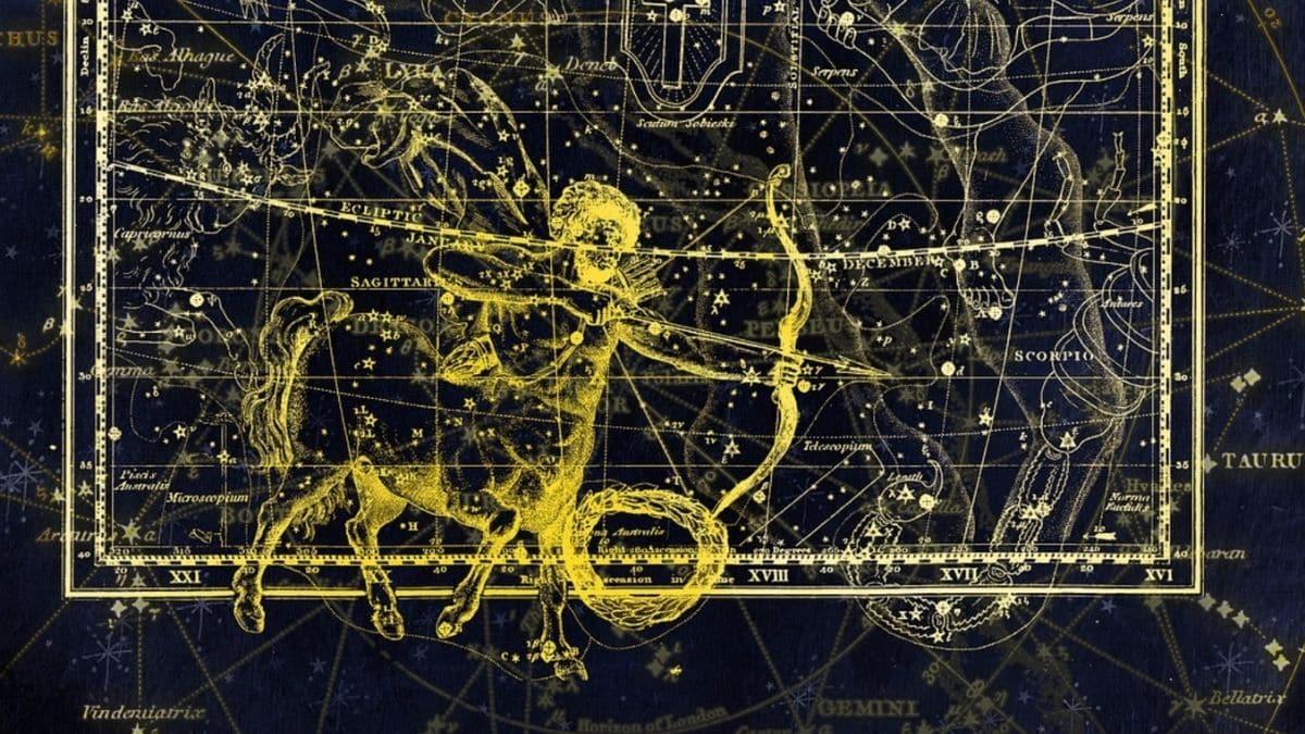 Astrologie: ce signe va collectionner les aventures dans l'été 2021 !