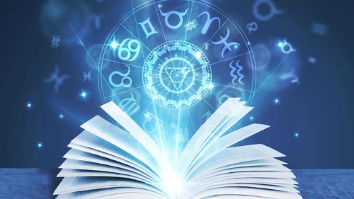 Astrologie: ces 2 signes astro vont bientôt devenir insupportables !