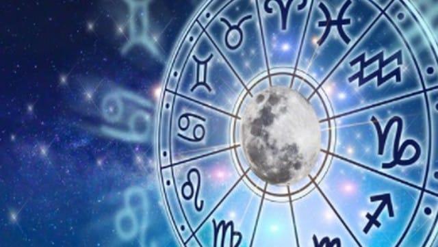 Astrologie ces 2 signes astro vont être au top d'ici la fin juin !