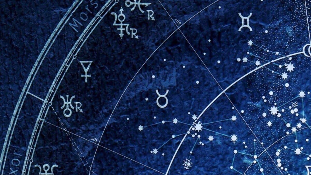 Astrologie ces 3 signes astro subissent toujours un stress au travail !