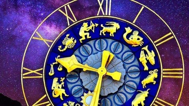 Astrologie ces 3 signes astro subissent toujours un stress au travail