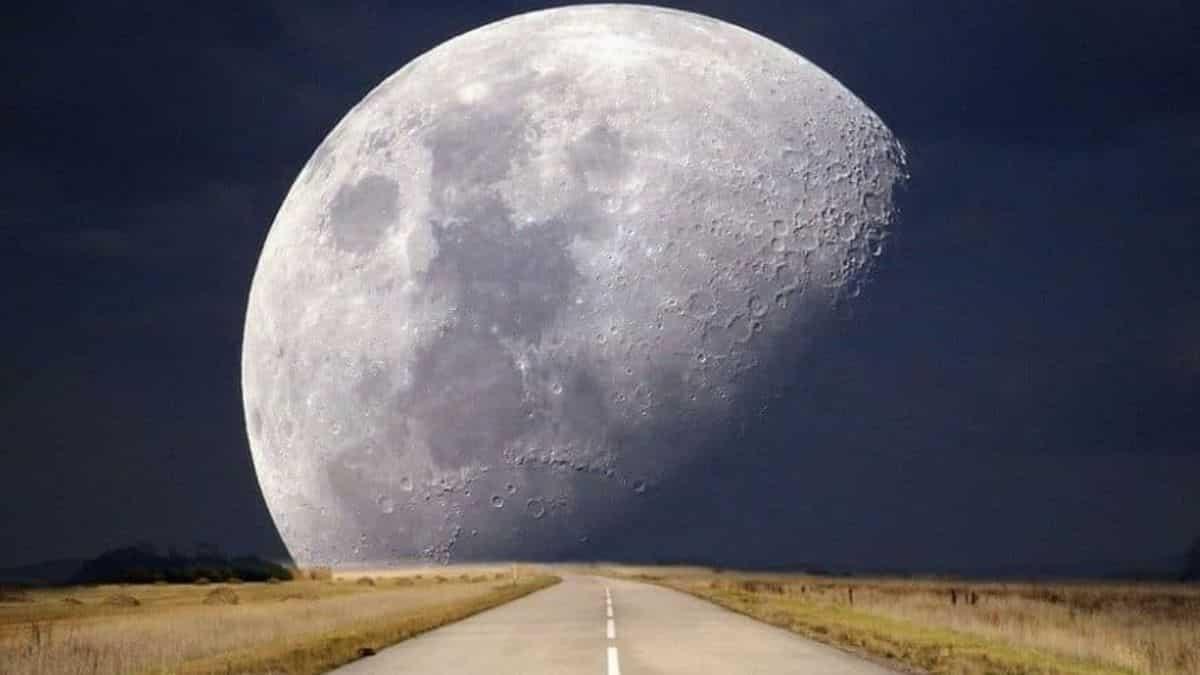 Astrologie: comment bien préparer un rituel à la Nouvelle Lune ?